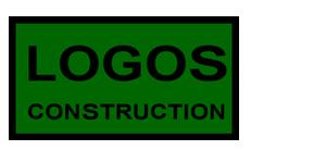 PT Logos Construction